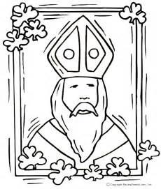 catholic saints coloring pages az coloring pages