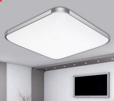 ceiling light led kitchen ceiling lights first thing ditch