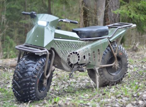 rugged motorcycle taurus 2 215 2 folding motorcycle features two wheel drive gadgets science technology