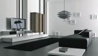 room tv cabinet furniture design liftupthyneighbor