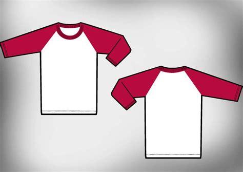 88 Best Tshirt Template Images On Pinterest Shirt Template Psd Templates And Dress Shirt Screen Printing T Shirt Template