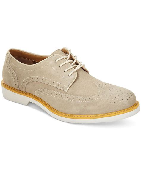 Gentleman Shoes 1006 Best Gentleman Shoes Boots Images On