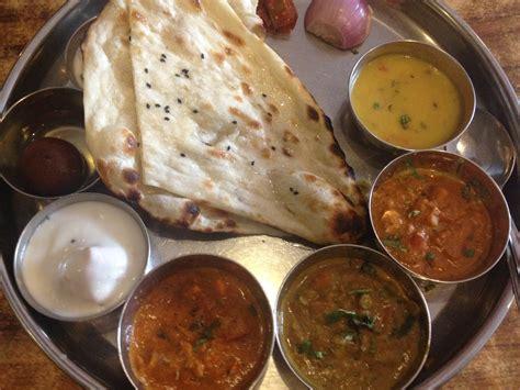 food swings food swings india