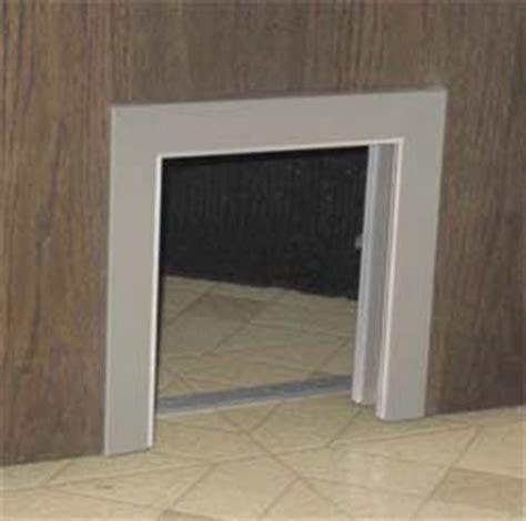 cat door for interior door pet pass thru medium pet door for interior doors