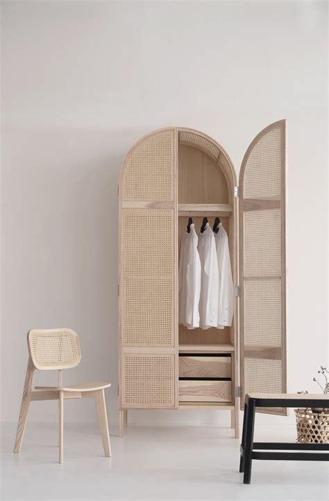 muebles y complementos muebles y complementos de rejilla