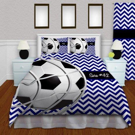 themed bedding soccer themed bedding 1605