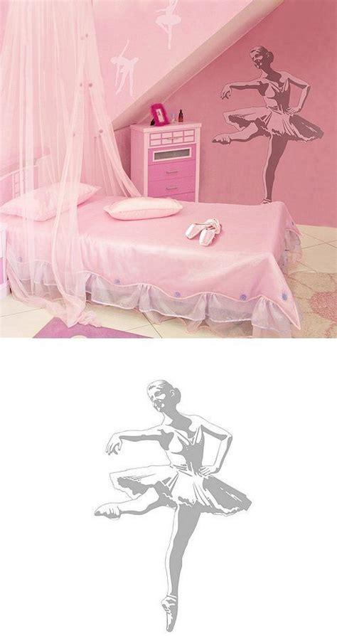 ballerina bedroom decor 1000 ideas about ballerina bedroom on pinterest ballerina room bedroom themes and