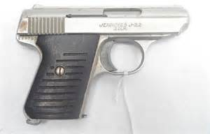 Guns for sale jennings j 22 pistol 22lr mint 2 mags uncle pictures to
