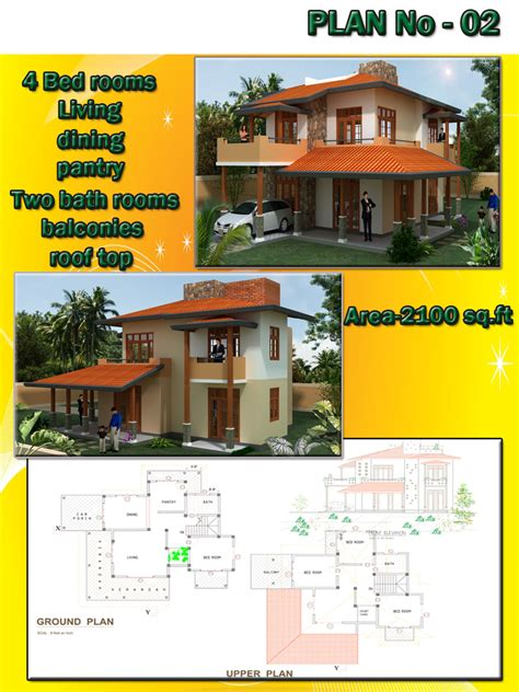 house designs and floor plans in sri lanka house plan design in sri lanka home deco plans