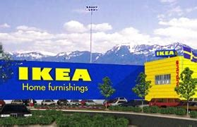 ikea comes to chilliwack ikea stores in bc canada
