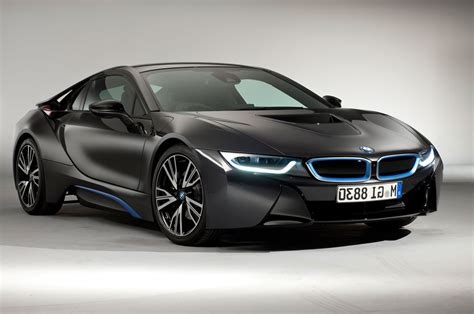 cost of i8 bmw bmw i8 reviews bmw i8 price south africa