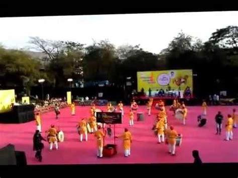[full download] garjana dhol pathak