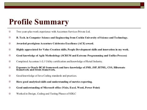 Software Programmer Resume Sample – Resume for a Software Engineer / Programmer   Susan