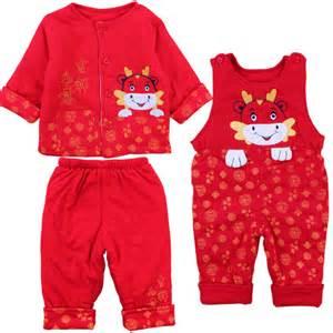 Newborn baby boy clothes boutique newborn baby boy clothes