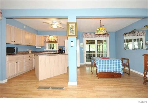 living room and kitchen color ideas hometalk need ideas for paint color for open kitchen