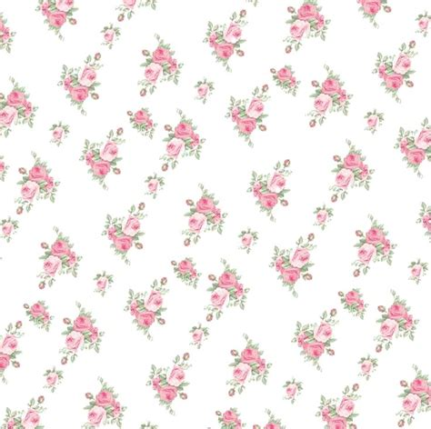 wallpaper bunga pattern 200 best images about rosas png 2 on pinterest floral