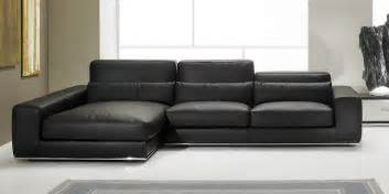 sofas for italian leather discount