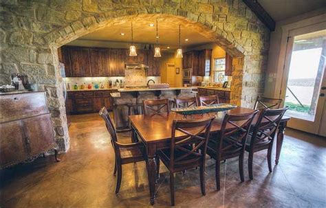 plan 46036hc country stone cottage home plan house plan 46036hc country stone cottage home plan house