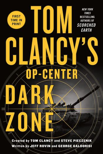 tom clancy s op center out of the ashes books macmillan series tom clancy s op center