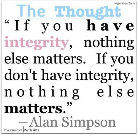 integrity living godâ s word books integrity integrity quote honor quotes character