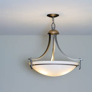 cleaning light fixtures how to clean light fixtures merry