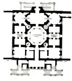 Pantheon Floor Plan wac midterm 2 starred images art history 01h with