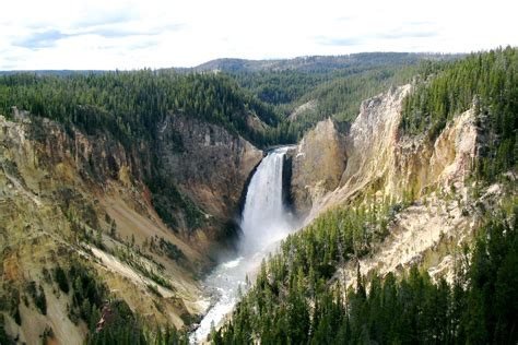 yellowstone national park y is for yellowstone national park atozchallenge