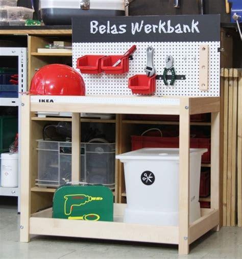 sniglar wickeltisch 111 best kinderzimmer images on cardboard toys
