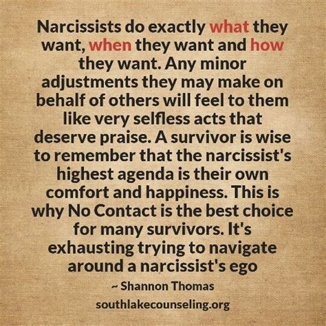 the crazy making behavior of a narcissist lisa e scott 17 best images about dealing with my sister on
