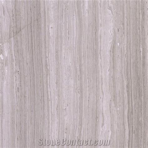 light grey wood grain tile grey wood grain pictures additional name usage density