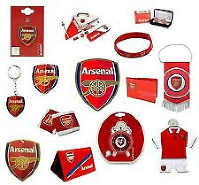 arsenal gifts arsenal official football merchandise gift christmas