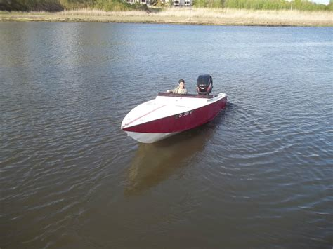 cigarette boat average speed cigarette 1985 for sale for 3 900 boats from usa