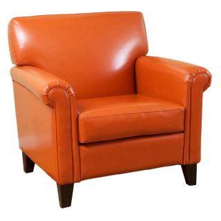 Best Selling Home Decor Furniture Llc Best Selling Home Decor Furniture Llc Best Selling Home Decor Furniture Llc Erick Fabric