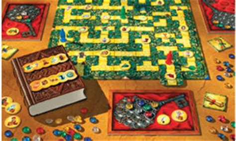 electronic labyrinth family board ravensburger ebay