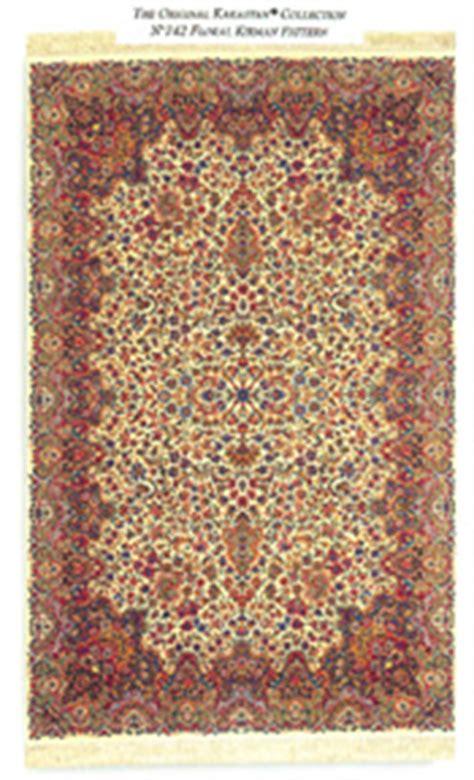 used karastan rugs for sale karastan rug sale rugs and carpets