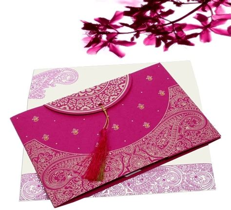 indian wedding invitations edison nj designs of wedding kankotri for colorful gujarati weddings
