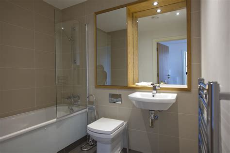 Apartment Hotel Greenwich Apartment Apple Apt Greenwich Uk Booking