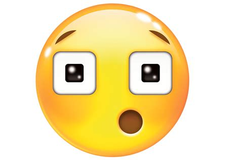 emoji face smiley faces 10 emojis londoners shouldn t have to live