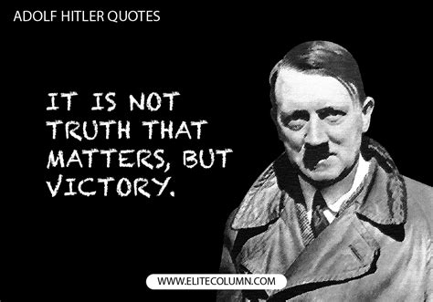hitler quotes biography hitler quotes www pixshark com images galleries with a
