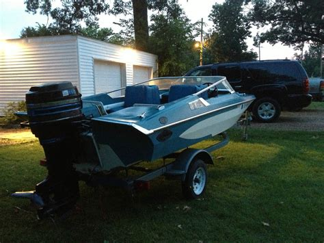 carlson boats carlson glastron boat for sale from usa