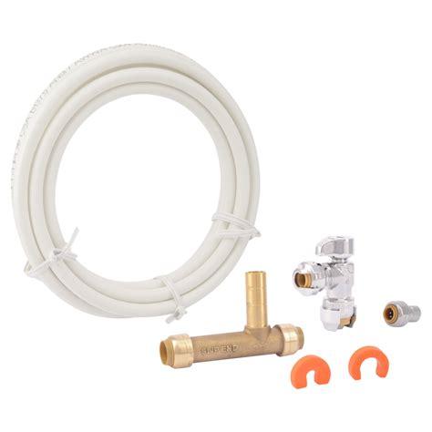 kit connection maker connection kit