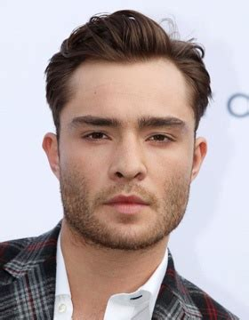 mens hair no part 17 best images about don draper hair side part trend on