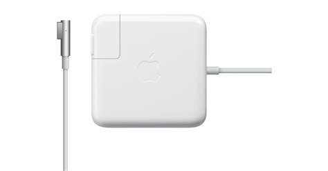 Sale Led Tv 17inch Led Tv Layar 17 Inch Murah Canggih apple 85w magsafe power adapter apple