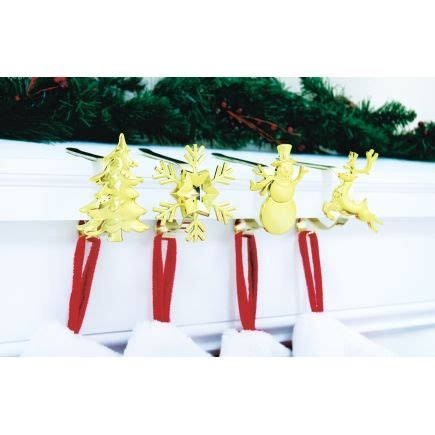 Home Hardware Christmas Decorations by 74 Best Holiday Decor And More Images On Pinterest