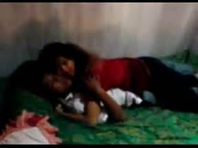 indonesia anak sma jawa tengah beraksi indonesia ngintip anak sma