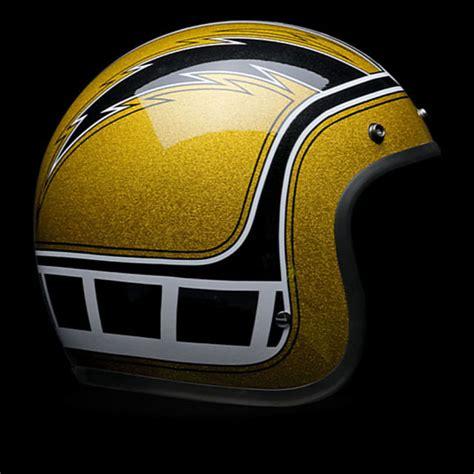 Helm Catok Retro Motor Klasik Model helm retro klasik terbaru helm eksklusif galeri foto otosia otosia