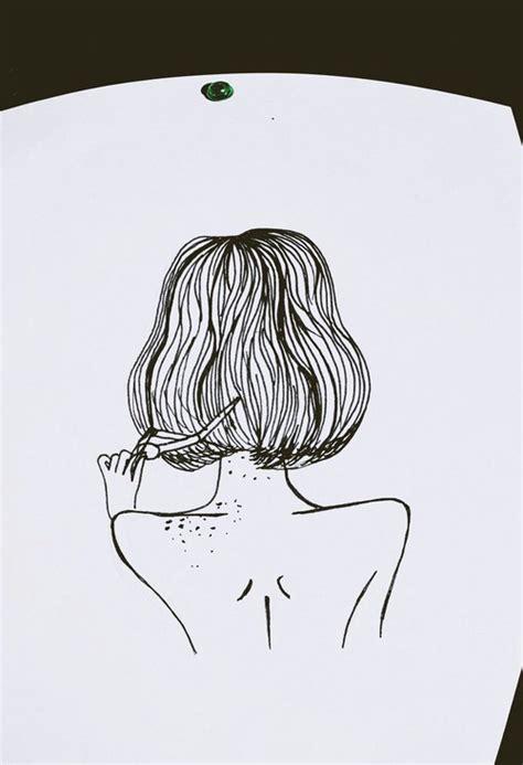 imagenes minimalistas tumblr dibujo dibujo pinterest dibujo dibujar y para dibujar