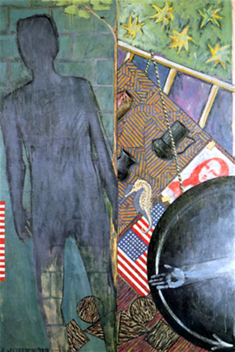 key themes in jasper jones jasper johns