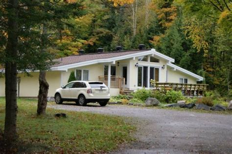 waterfront cottage home for sale rental income