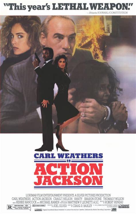 film action amerika action jackson craig r baxley 1988 amerika